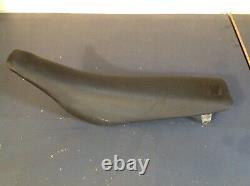 2009 09 Kawasaki KX450F KXF450 450 KX seat complete pan foam 10 11 12 OEM