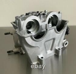 2009-2015 Kawasaki KX450F Cylinder Head OEM KX 450F KXF450 09-15 11008-0173
