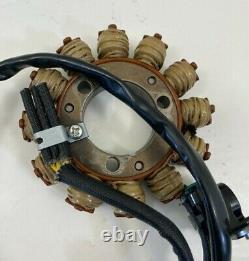 2011-2020 Kawasaki KX250F Stator Generator OEM 21003-0147 KX 250F KXF250