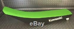2012-2015 Kawasaki KX450F OEM SEAT 13-16 KX 250F KXF 12-15 KX450F