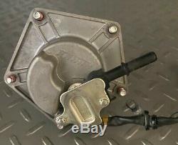 2012-2016 Kawasaki KX250F Fuel Pump 49040-0707 12-16 KX 250F OEM KX KXF 250
