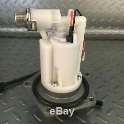 2012-2016 Kawasaki KX250F OEM Fuel Pump 49040-0707 12-16 KX 250F KXF250