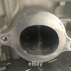 2016-2018 Kawasaki KX450F Cylinder Head OEM Top End 11008-0880 KX 450F KXF 450