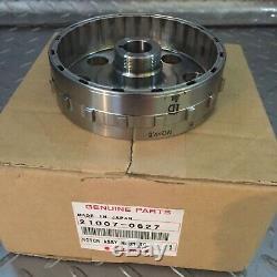2016-2018 Kawasaki KX450F Flywheel Rotor OEM 9.0 21007-0627 KX 450F KXF450