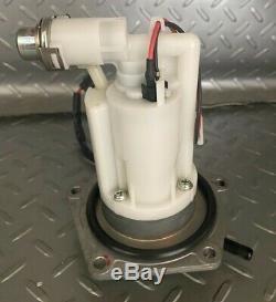 2017 Kawasaki KX250F Fuel Pump 49040-0753 OEM KX 250F KXF250 17