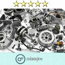 ATHENA S41400015 Timing chain 939302 OEM REPLACEMENT TOP QUALITY