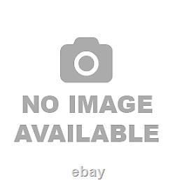 Bodykit kxf 250 17- oem17-18 KAWASAKI KX F Polisport