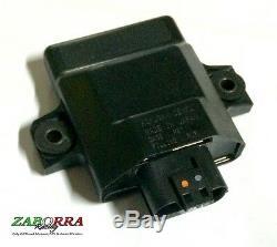 CENTRALINA KAWASAKI KXF 250 2009 CDI Igniter Control Electric OEM 21119-0097