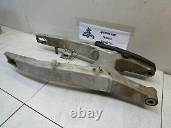 Hinter Swing Arm! 2010 10 Kawasaki kx250f kxf250 Kxf 250 Rücken Hebel OEM