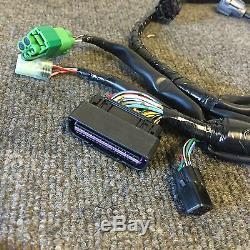 Kawasaki KX450F KX 450F OEM Main Wiring Wire Harness KXF450 26031-1613