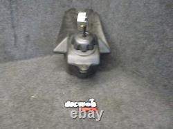 Kawasaki KXF250 2004-2005 Used genuine oem fuel petrol tank KXT1005