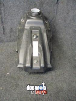 Kawasaki KXF250 2011 Used genuine oem fuel petrol tank KXT1003