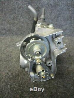 Kawasaki KXF250 2015-2016 Used genuine oem throttle body assembly unit KX3022