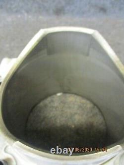 Kawasaki KXF450 2016-2018 used genuine oem cylinder barrel 11005-0660 KX3294
