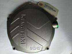 Kupplungsdeckel Clutch Engine Cover OEM Kawasaki KXF 250 09-20 140320626