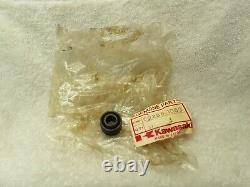 NOS New OEM Kawasaki Suspension Ball Joint KX500 KX250 KXF250 KXT250 59266-1053
